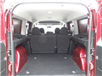 2018 ProMaster City FWD,  Empty Cargo Van #R1715T - photo 1