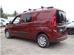 2018 ProMaster City FWD,  Passenger Wagon #R1715T - photo 6