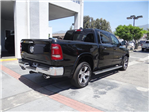2019 Ram 1500 Crew Cab 4x2,  Pickup #R1726 - photo 1
