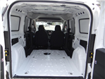 2018 ProMaster City FWD,  Empty Cargo Van #R1735T - photo 1