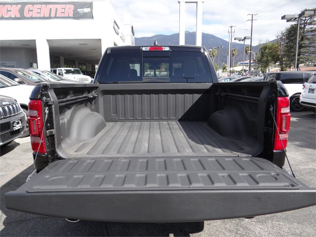 2019 Ram 1500 Crew Cab 4x2,  Pickup #R1751 - photo 19
