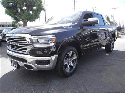 2019 Ram 1500 Crew Cab 4x2,  Pickup #R1751 - photo 5