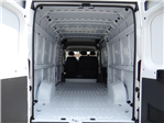 2018 ProMaster 3500 High Roof FWD,  Empty Cargo Van #R1755T - photo 1