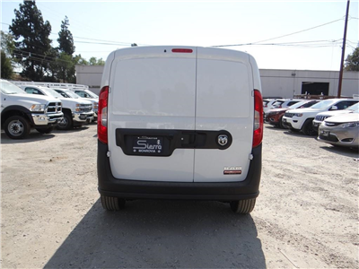 2018 ProMaster City FWD,  Empty Cargo Van #R1762T - photo 5