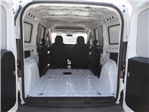 2018 ProMaster City FWD,  Empty Cargo Van #R1762T - photo 2
