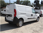 2018 ProMaster City FWD,  Empty Cargo Van #R1762T - photo 3
