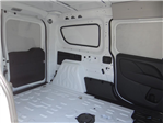2018 ProMaster City FWD,  Empty Cargo Van #R1762T - photo 21
