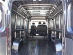 2018 ProMaster 2500 High Roof FWD,  Empty Cargo Van #R1773T - photo 1