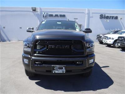 2018 Ram 3500 Mega Cab 4x4,  Pickup #R1776T - photo 8