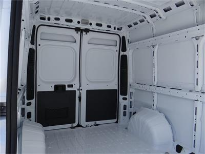 2018 ProMaster 2500 High Roof FWD,  Empty Cargo Van #R1777T - photo 19