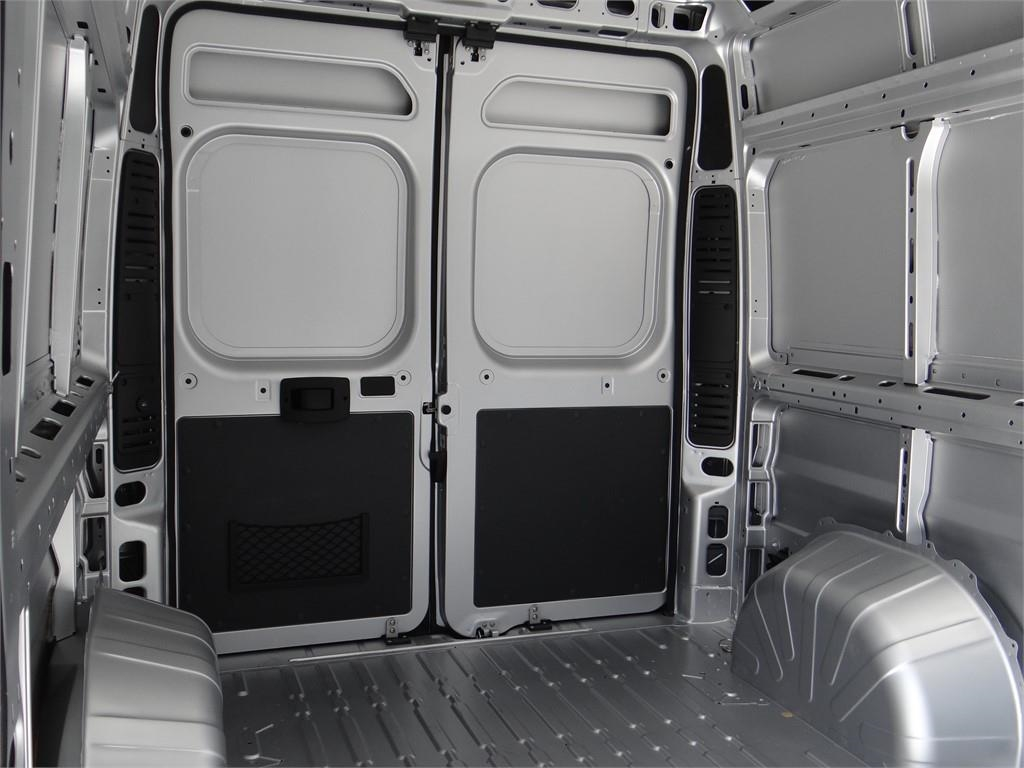 2018 ProMaster 2500 High Roof FWD,  Empty Cargo Van #R1778T - photo 19