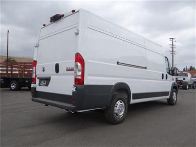 2018 ProMaster 3500 High Roof FWD,  Empty Cargo Van #R1780T - photo 4