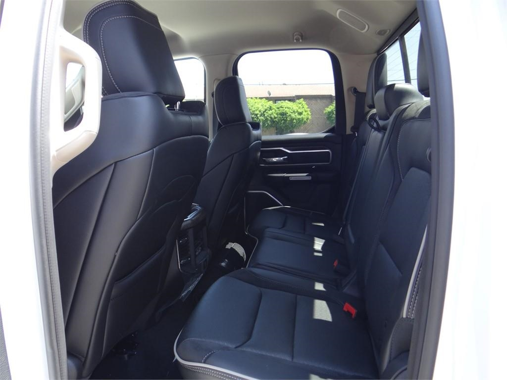 2019 Ram 1500 Quad Cab 4x2,  Pickup #R1783 - photo 20