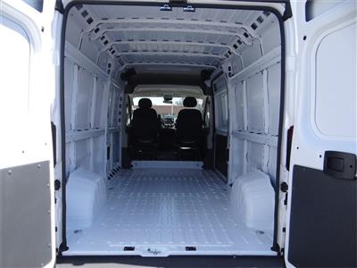 2018 ProMaster 2500 High Roof FWD,  Empty Cargo Van #R1788T - photo 2