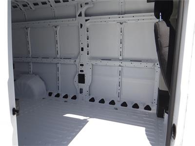 2018 ProMaster 2500 High Roof FWD,  Empty Cargo Van #R1788T - photo 19