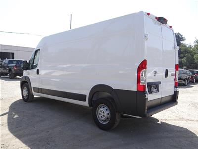 2018 ProMaster 2500 High Roof FWD,  Empty Cargo Van #R1792T - photo 6