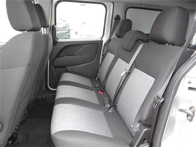 2018 ProMaster City FWD,  Passenger Wagon #R1797T - photo 20
