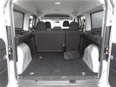 2018 ProMaster City FWD,  Passenger Wagon #R1797T - photo 3