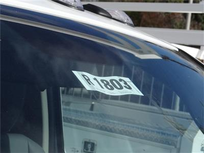 2018 Ram 3500 Regular Cab 4x2,  Royal Service Body #R1803T - photo 26