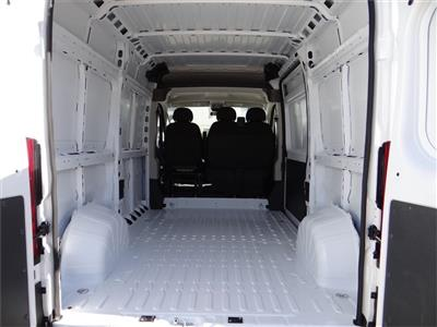 2019 ProMaster 1500 High Roof FWD,  Empty Cargo Van #R1817T - photo 2