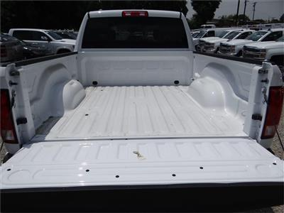 2019 Ram 1500 Quad Cab 4x2,  Pickup #R1827T - photo 14