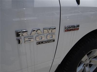 2019 Ram 1500 Quad Cab 4x2,  Pickup #R1827T - photo 16