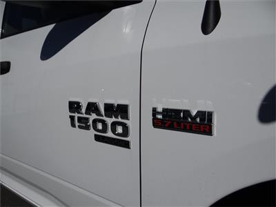 2019 Ram 1500 Quad Cab 4x2,  Pickup #R1830T - photo 21