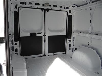 2019 ProMaster 1500 Standard Roof FWD,  Empty Cargo Van #R1835T - photo 16