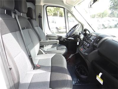 2019 ProMaster 1500 Standard Roof FWD,  Empty Cargo Van #R1835T - photo 19