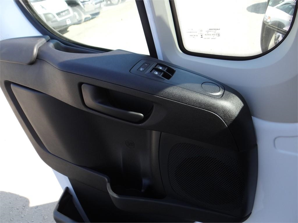 2019 ProMaster 1500 Standard Roof FWD,  Empty Cargo Van #R1838T - photo 15