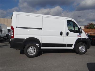 2019 ProMaster 1500 Standard Roof FWD,  Empty Cargo Van #R1839T - photo 3
