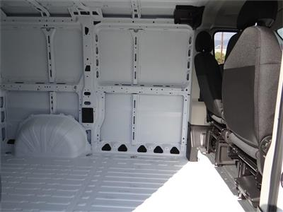2019 ProMaster 1500 Standard Roof FWD,  Empty Cargo Van #R1839T - photo 19