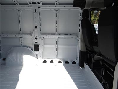 2019 ProMaster 1500 Standard Roof FWD,  Empty Cargo Van #R1840T - photo 20