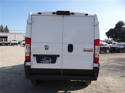 2019 ProMaster 1500 Standard Roof FWD,  Empty Cargo Van #R1840T - photo 5