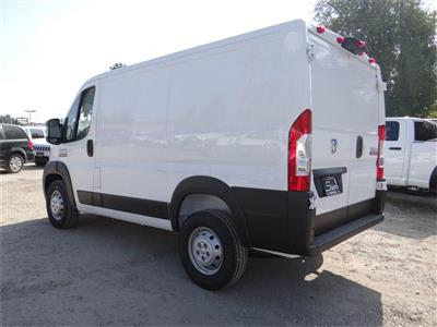 2019 ProMaster 1500 Standard Roof FWD,  Empty Cargo Van #R1840T - photo 6