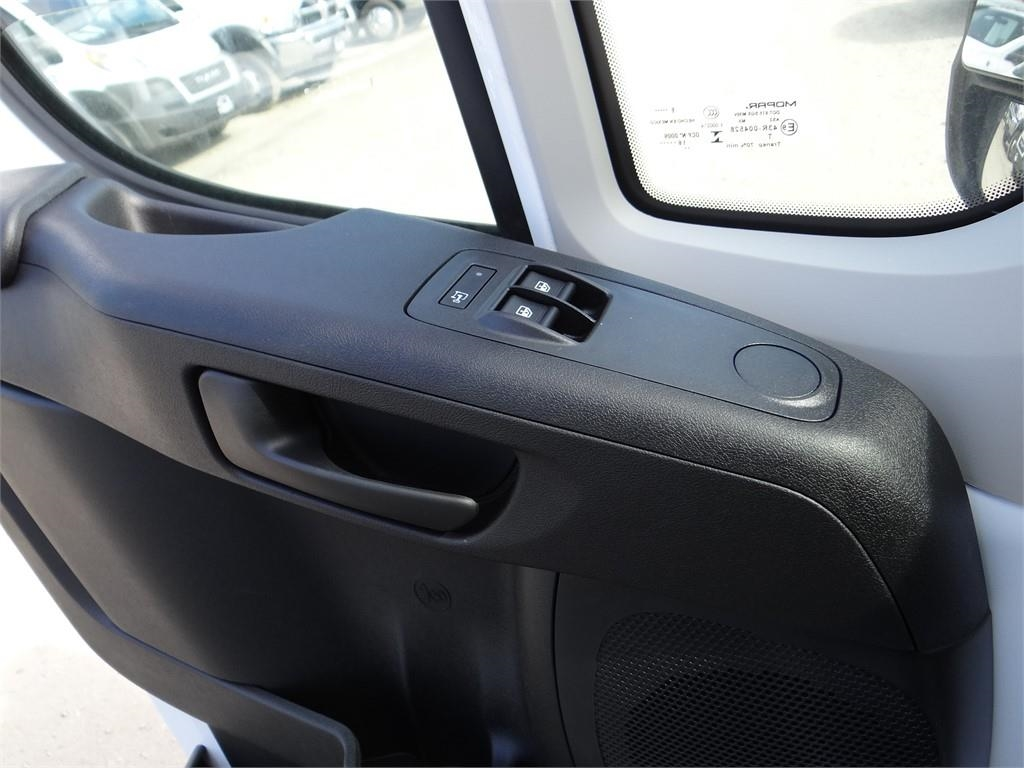 2019 ProMaster 1500 Standard Roof FWD,  Empty Cargo Van #R1842T - photo 16