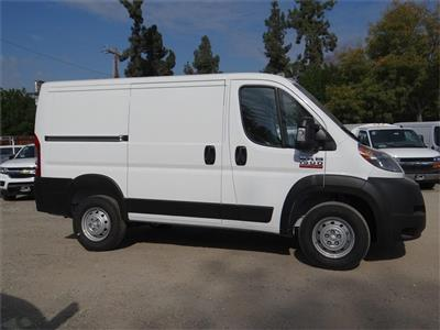 2019 ProMaster 1500 Standard Roof FWD,  Empty Cargo Van #R1843T - photo 3