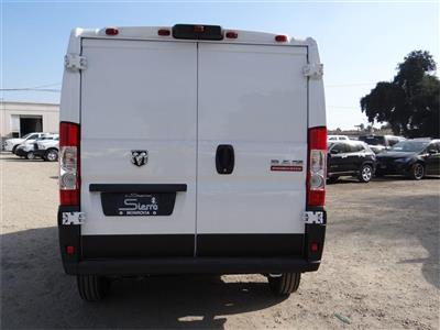 2019 ProMaster 1500 Standard Roof FWD,  Empty Cargo Van #R1843T - photo 5