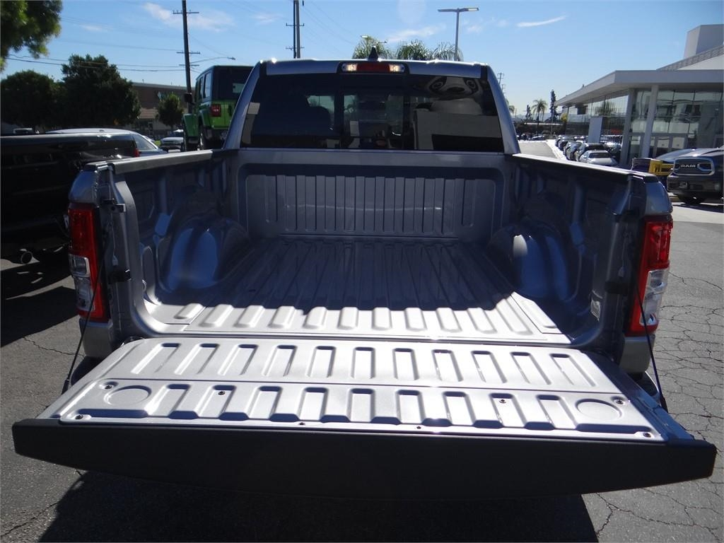 2019 Ram 1500 Crew Cab 4x2,  Pickup #R1860 - photo 20