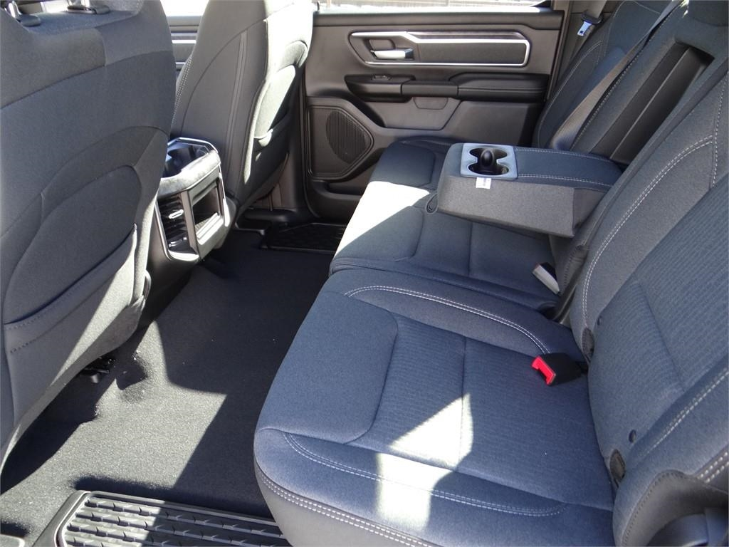 2019 Ram 1500 Crew Cab 4x2,  Pickup #R1864 - photo 20