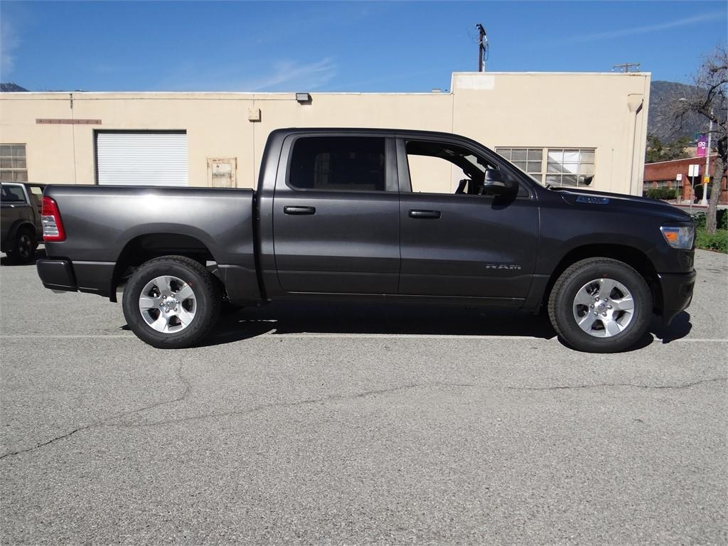 2019 Ram 1500 Crew Cab 4x2,  Pickup #R1864 - photo 3