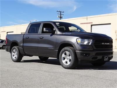 2019 Ram 1500 Crew Cab 4x2,  Pickup #R1864 - photo 1
