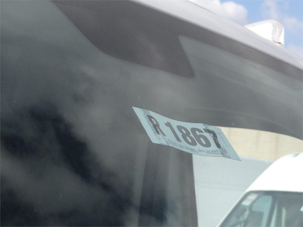 2019 ProMaster 1500 Standard Roof FWD,  Empty Cargo Van #R1867T - photo 23