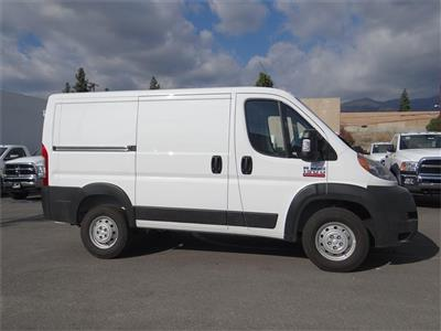 2019 ProMaster 1500 Standard Roof FWD,  Empty Cargo Van #R1867T - photo 3