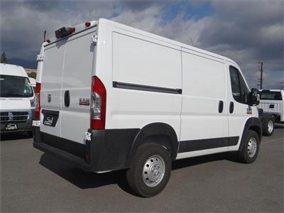2019 ProMaster 1500 Standard Roof FWD,  Empty Cargo Van #R1867T - photo 4