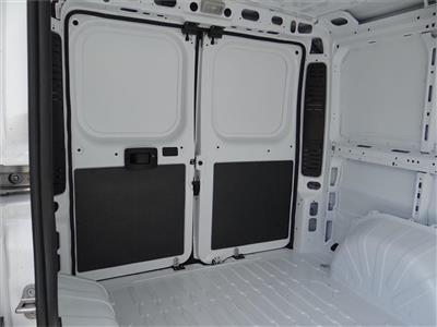 2019 ProMaster 1500 Standard Roof FWD,  Empty Cargo Van #R1867T - photo 16