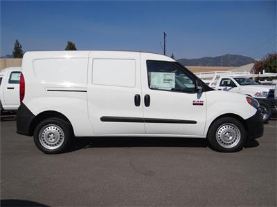 2018 ProMaster City FWD,  Empty Cargo Van #R1877T - photo 4