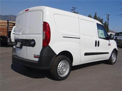 2018 ProMaster City FWD,  Empty Cargo Van #R1877T - photo 3