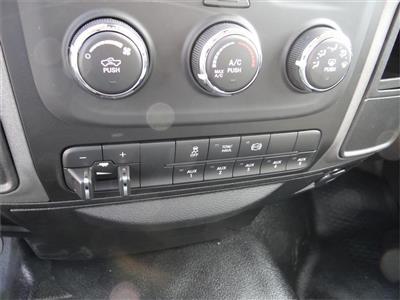 2018 Ram 3500 Regular Cab DRW 4x2,  Scelzi SEC Combo Body #R1879T - photo 10
