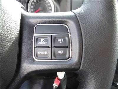 2018 Ram 3500 Regular Cab DRW 4x2,  Scelzi SEC Combo Body #R1879T - photo 12